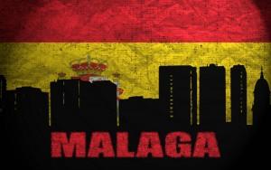 Billige flybilletter til Malaga